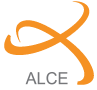 Alce Epilepsia Valenciano